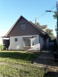 Casa en Venta en Sor Vicenta Los Angeles Los Angeles