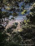 Terreno en Venta en Río Petrohué Ralún Puerto Varas