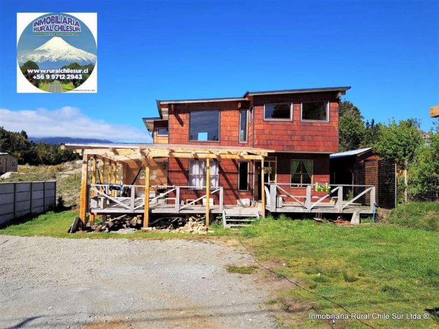 Foto Parcela en Venta en Ruta 7 sur, Puerto Montt, Llanquihue - $ 75.000.000 - PAV122032 - BienesOnLine