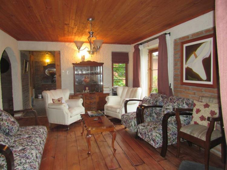 Foto Casa en Venta en Pelarco, Talca - $ 150.000.000 - CAV78326 - BienesOnLine