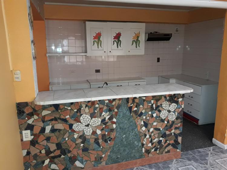 Foto Casa en Venta en Centro, Vallenar, Huasco - $ 82.000.000 - CAV73854 - BienesOnLine
