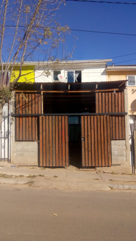 Vendo Casa En Vi A Del Mar Cav77337