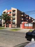 Departamento en Venta en Gran avenida, La Cisterna
