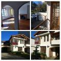 Casa en Venta en Centro Talca