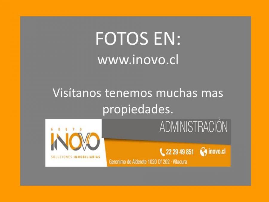 Foto Casa en Venta en R�o Ib��ez, General Carrera - UFs 1.800 - CAV95853 - BienesOnLine