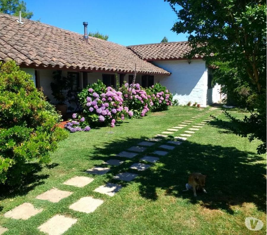 Foto Casa en Venta en Pelarco, Pelarco, Talca - $ 250.000.000 - CAV104978 - BienesOnLine