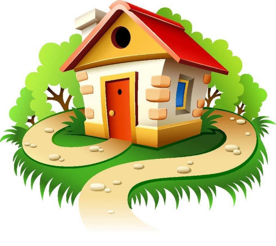 Foto Casa en Venta en ribera sur, Ais�n, Aisen - $ 40.000.000 - CAV117357 - BienesOnLine