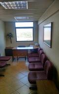 Oficina en Venta en  Maipú