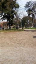 Terreno en Venta en  Santiago