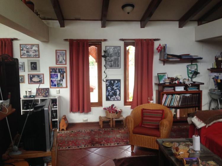 Foto Casa en Venta en Pelarco, Talca - $ 220.000.000 - CAV67184 - BienesOnLine