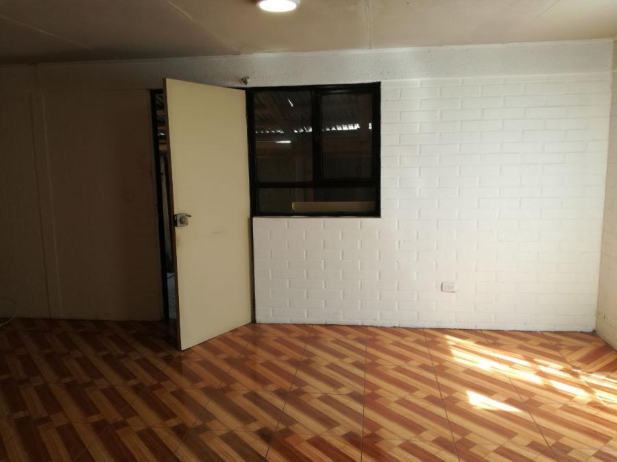 Foto Casa en Venta en Chill�n, �uble - $ 43.000.000 - CAV107336 - BienesOnLine