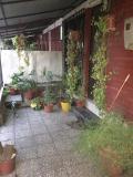 Casa en Venta en  La Pintana