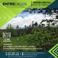 Terreno en Venta en Sector Cuarta Faja, Puraquina Alto Pitrufquén