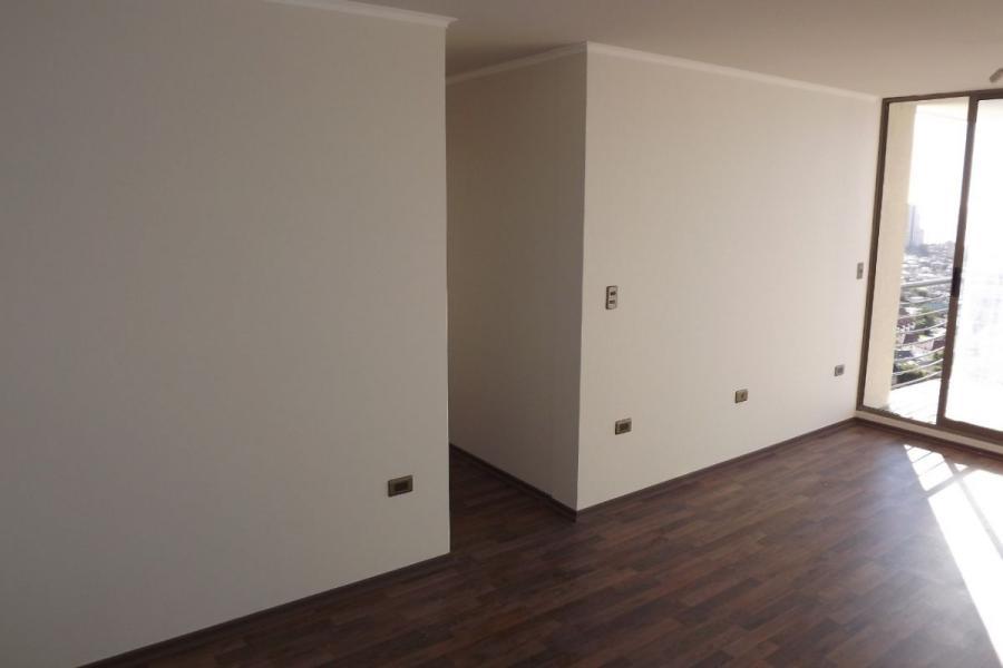 Foto Departamento en Venta en Conc�n, Valparaiso - 66 m2 - UFs 3.600 - DEV102219 - BienesOnLine