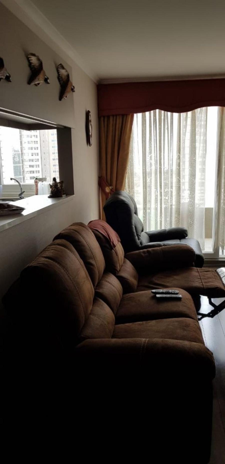 Foto Departamento en Venta en Conc�n, Valparaiso - $ 135.000.000 - DEV111782 - BienesOnLine