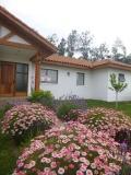 Casa en Venta en CONDOMINIO EL GOLF Rinconada