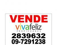 Casa en Venta en bajo molle Iquique