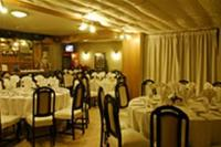 Hotel en Venta en santiago centro Santiago