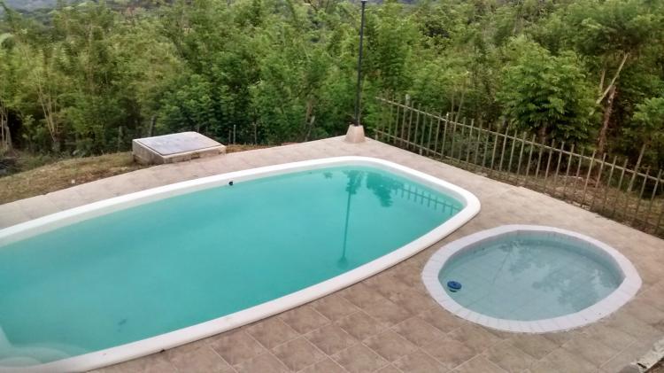 Foto Finca en Venta en Santa B�rbara, Antioquia - $ 220.000.000 - FIV142303 - BienesOnLine
