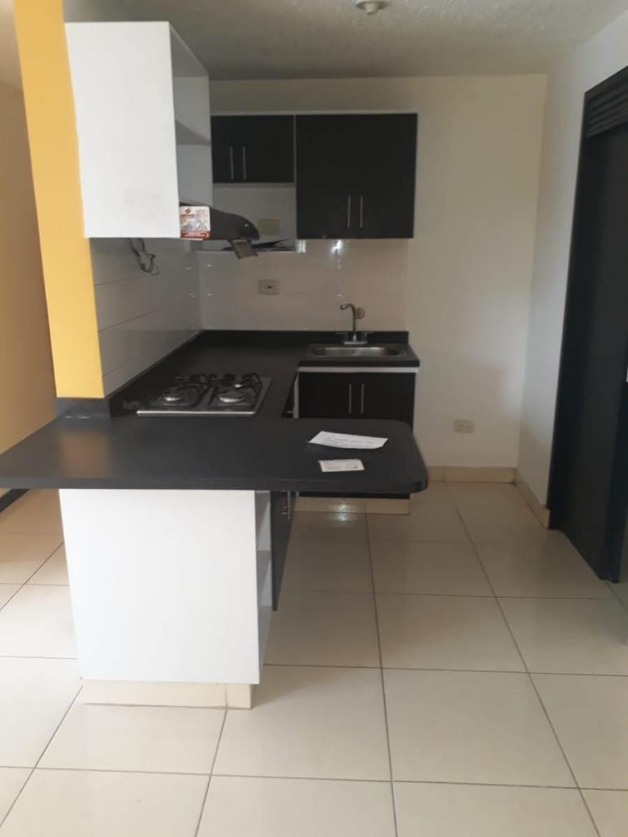Foto Apartamento en Venta en fatima, Pasto, Nari�o - $ 150.000.000 - DEV189132 - BienesOnLine