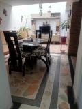 Casa en Venta en VILLAS DE SAN RAFAEL Pasto