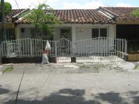 Casa en Venta en barrio jose antonio galan Bugalagrande