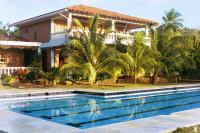 Hotel en Venta en POLLY HIL San Andrés
