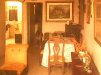 Apartamento en Venta en CALI Cali