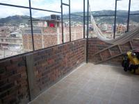 Apartamento en Venta en simon bolivar Sogamoso