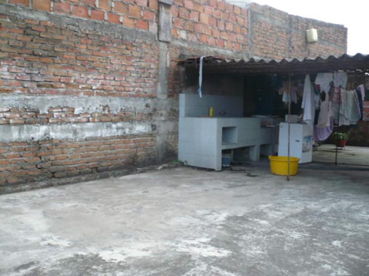 Casa Barrio El Paraiso Oriente Cali Cav24062