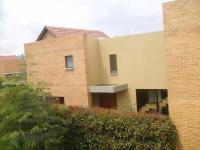 Casa en Arriendo en Fontanar Chía
