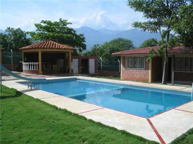 Foto Casa en Venta en ZONA PARQUE TAYRONA, Santa Ana, Magdalena - $ 260.000.000 - CAV3227 - BienesOnLine