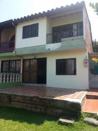 Casa en Venta en TINAJAS Marinilla