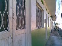 Casa en Venta en centro Mariquita