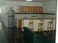 Apartamento en Venta en  San Andrés