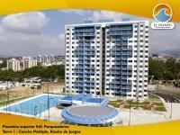 Apartamento en Venta en FLORIDABLANCA Bucaramanga