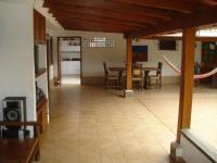 Casa en Venta en condominio jardin de potrerito Jamundí