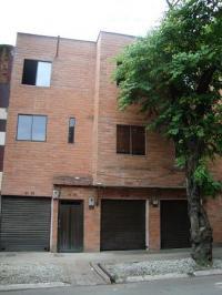 Local en Venta en barrio el chagualo Medellín