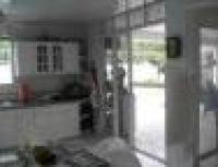 Casa en Venta en Ricaurte Cundinamarca Girardot