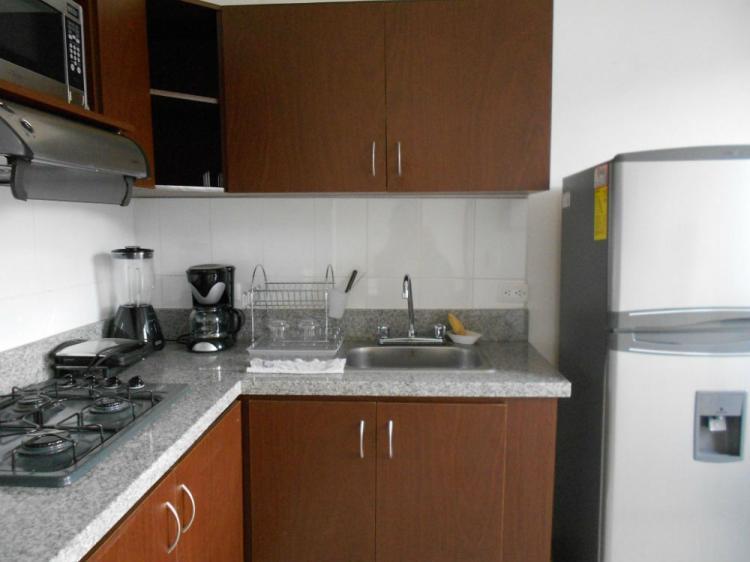 Foto CIUDAD JARDIN ALQUILO APARTAMENTO AMOBLADO SUR CALI LORDSTAR HOTEL CEL  312 747 1052 FIJO 5132562 · Foto 4 Apartamento en Arriendo ... 9f6ea4d227f