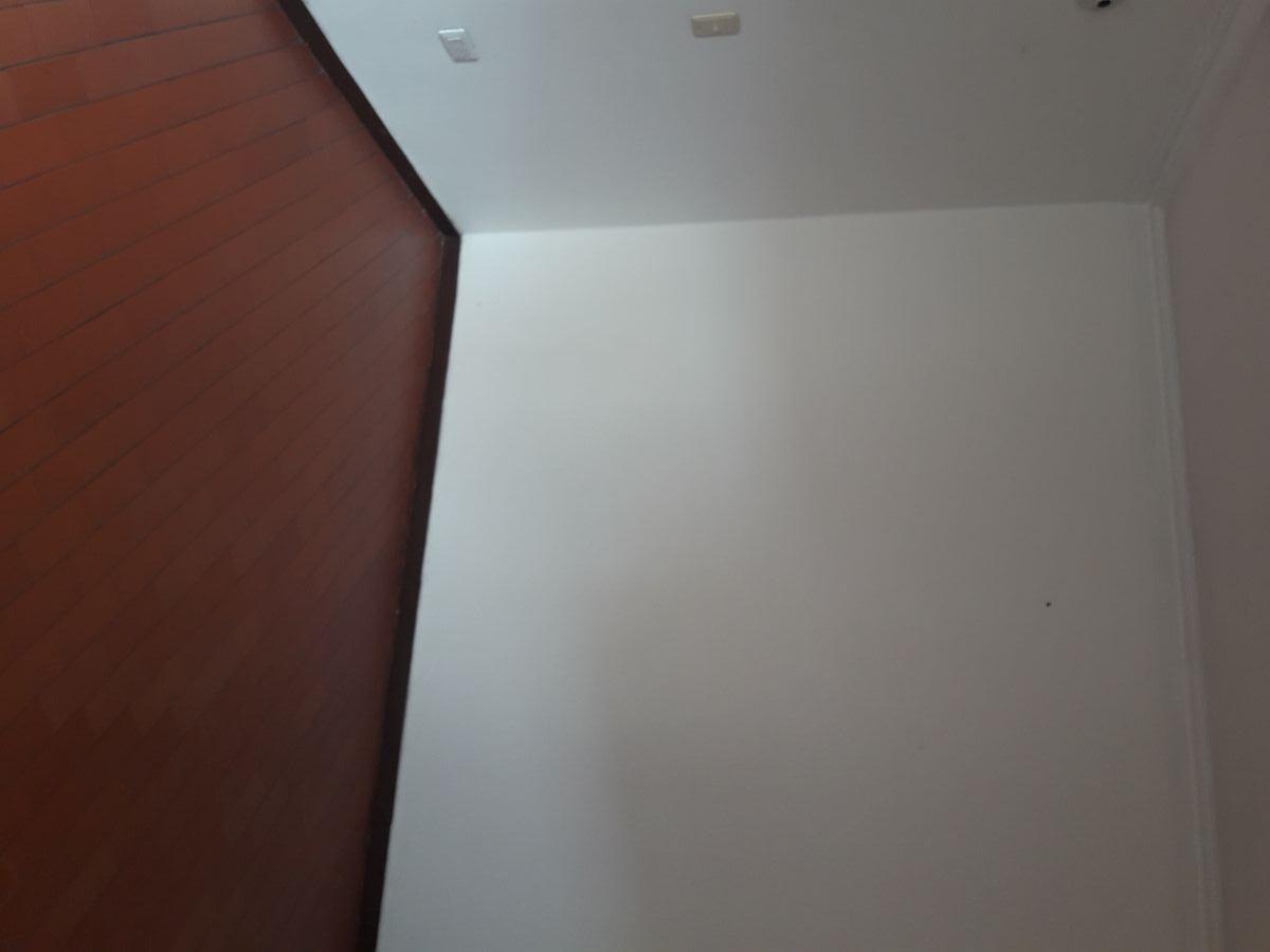 Foto Apartamento en Arriendo en Los Alcazares, Cali, Valle del Cauca - $ 660.000 - APA183721 - BienesOnLine
