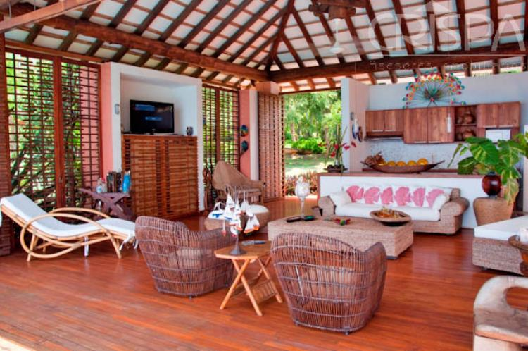 Alquiler por dias de casa en san andres islas m1366874 caa58316 - Alquiler casas por dias ...