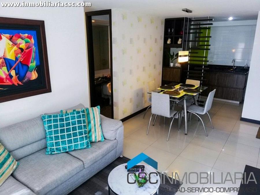 Foto Apartamento en Arriendo en Ciudad de R�o, Medell�n, Antioquia - APA185125 - BienesOnLine