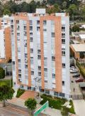 Apartamento en Arriendo en gratamira Suba