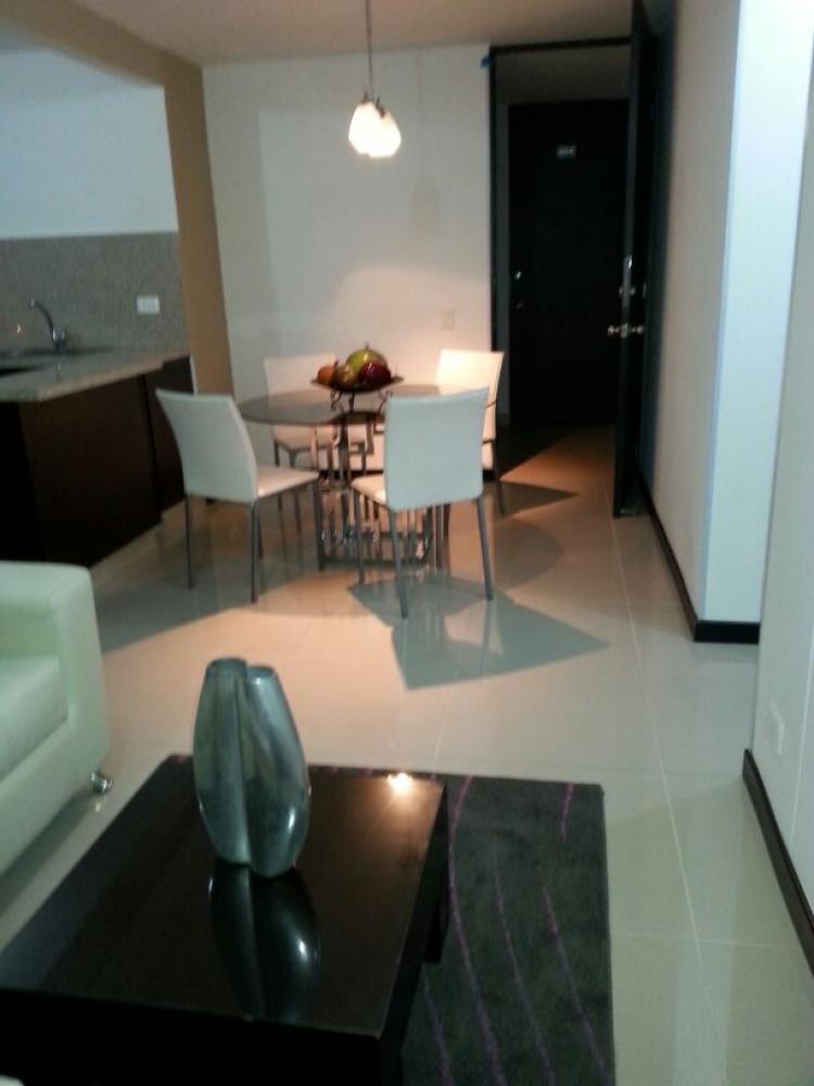 Foto APARTAMENTO AMUEBLADO ALQUILER CALI APA69455 · Foto 6 Apartamento en  Arriendo ... c982eb82515