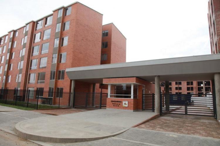 Foto Apartamento en Venta en ciudad verde soacha san mateo, ciudad verde soacha san mateo, Cundinamarca - $ 90.000.000 - APV155034 - BienesOnLine