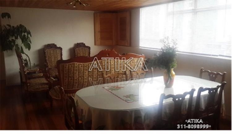 Foto Apartamento en Venta San Felipe APV144997