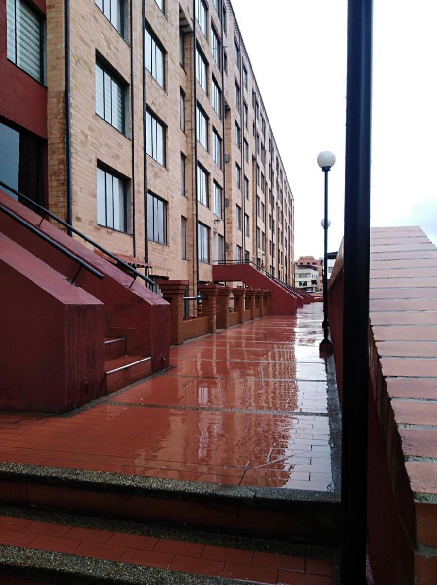 Foto Apartamento en Venta suba Pinar 167millones APV183837