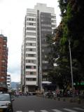 Apartamento en Venta en centro Centro Pereira