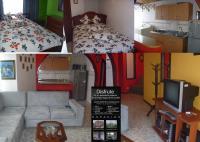 Apartamento en Arriendo en ALTA SUIZA Manizales